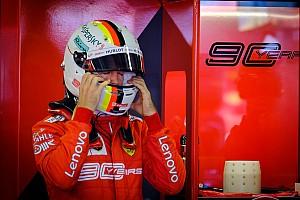 Villeneuve: 2019, Vettel için kritik bir sezon olacak