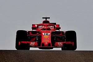 Analyse: Waarom Leclerc tegen Vettel nog beter moet kwalificeren