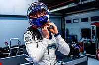 Сироткин вернется в гонки в 2020 году