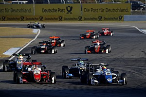 Old F3 boosted as FIA revises superlicence points allocation