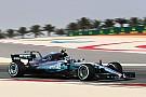 F1 No hay motivo para prohibir el T-wing, dice Steiner