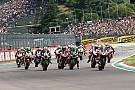 World Superbike El WorldSBK visita el mítico Imola; previa y horarios