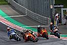 KTM confirma a Pol Espargaró y Bradley Smith para 2018
