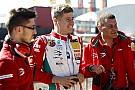 Formel 4 Formel 4 in Hockenheim: Juri Vips neuer Meister