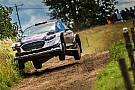 WRC WRC 2018: M-Sport will alles tun, um Sebastien Ogier zu halten
