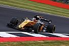 Renault'nun yeni tabanı, daha fazla güncellemenin önünü açtı