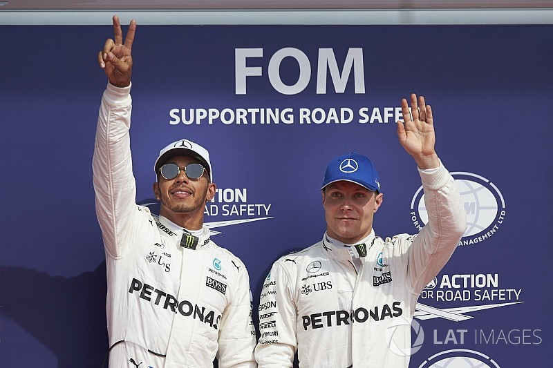 Mercedes not ruling out team orders rethink