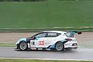 TCR Italia Cosimo Barberini torna sulla SEAT per l'ultima tappa di Monza
