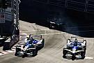Autó Az Aston Martin is a Formula E-ben köthet ki