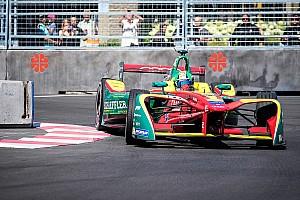 Formule E Raceverslag Formule E Montreal: Di Grassi pakt kampioenschap, Vergne wint eindelijk