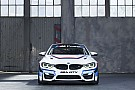 Australian GT BMW GT4 car headed to Australian GT