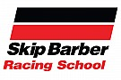 Skip Barber Racing School files for bankruptcy