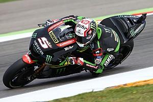 MotoGP BRÉKING WOW: Zarcóé a pole Assenben Marquez és Petrucci előtt! Rossi 4.