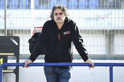 """Paolo Simoncelli: """"Meine Frau und ich bereuen nichts"""""""