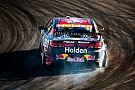 Supercars Van Gisbergen struggled with 'horrible' car in Darwin