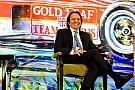 Fórmula 1 71 anos: Veja 10 curiosidades da vida de Emerson Fittipaldi