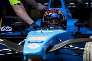 Fórmula E Últimas notícias Buemi domina e é pole em Mônaco; di Grassi é 2º e Nelsinho 3º
