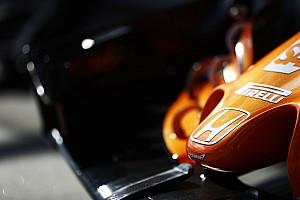 【F1】ホンダ、イルモアと提携との情報。「できることは何でもやる」