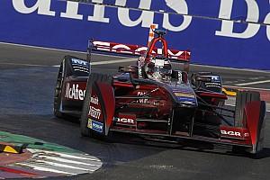 فورمولا إي أخبار عاجلة إدخال تغييرات على مسار سباق المكسيك للفورمولا إي