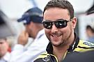 NASCAR Canada Andrew Ranger scores third Pinty's Grand Prix of Toronto pole award