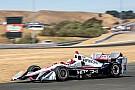 Плани IndyCar щодо аеронаборів на 2018 рік будуть затверджені цього місяця