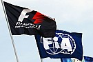 British MEP asks FIA for more detail about F1 sale