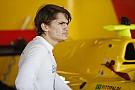 Formula E Pietro Fittipaldi Jaguar'ın Formula E aracını test edecek