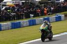 MotoGP Aleix Espargaro: 4. Mittelhandknochen gebrochen, Sepang sollte gehen