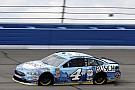 NASCAR Cup Kevin Harvick leads second Cup practice at Fontana