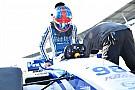 Herta ikuti tes rookie Formula E di Marrakesh dengan Andretti