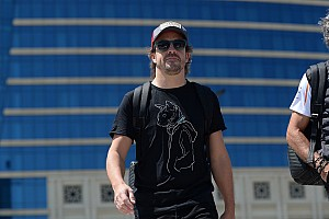 Fórmula 1 Entrevista Todt elogia iniciativa de Alonso em várias categorias