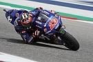 MotoGP Marquez wary of Vinales threat in Austin
