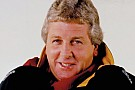 Formula 1 Legendary Australian commentator Darrell Eastlake dies