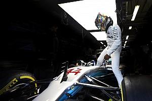 Formel 1 News Lewis Hamilton: Warum er nun doch bis 2020 weitermachen will