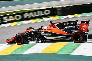 Formule 1 Actualités Honda pense pouvoir être