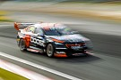 Supercars Phillip Island Supercars: Courtney fastest in opening practice