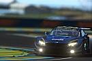 eSports Caspian Motorsport, Raceroom eSpor şampiyonalarına katılıyor
