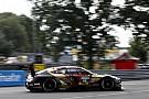 DTM Norisring DTM: Mortara claims pole by 0.001s