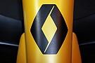 Formula 1 La Liga ve Renault ortaklık anlaşması imzaladı