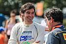 ERC Griebel approda alla Peugeot Deutschland e correrà nell'ERC e in Germania