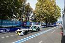 The decision that could define the Formula E season