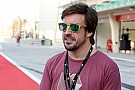 Le Mans How Alonso is gearing up to try and win the Le Mans 24 Hours