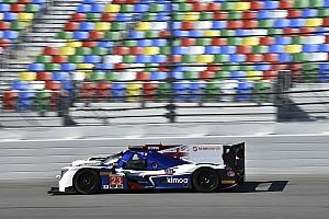 """IMSA Últimas notícias Alonso, após testes em Daytona: """"Precisamos de mais ritmo"""""""