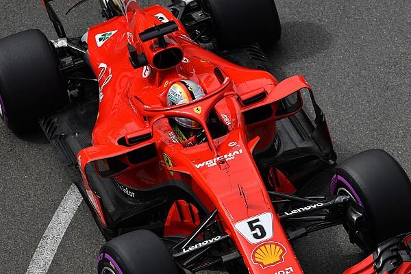 Formula 1 Ultime notizie Ferrari: la batteria è legale, nuovo hardware FIA su tutte le macchine?