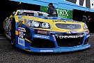 NASCAR Euro NASCAR-Euroserie 2017: Einstieg eines neuen deutschen Teams