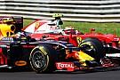 Raikkonen tidak memiliki masalah dengan Verstappen