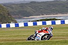 MotoGP Dovi attól fél, hogy a pénteki tempója nem lesz elég Marquez ellen