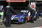 Manor LMP1 mundur dari WEC Spa