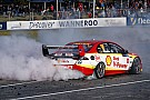 McLaughlin aiming to avoid tense Supercars title fight
