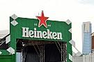 A Heineken is eljátszott a Halóval